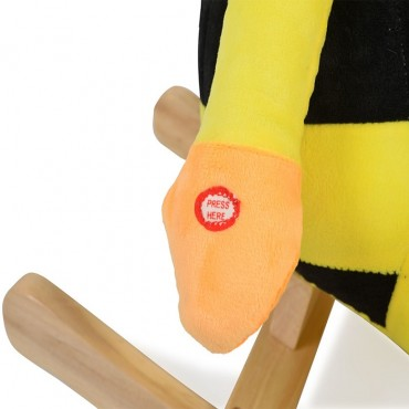 Moni Rocking Bee , Swing Bee WJ635