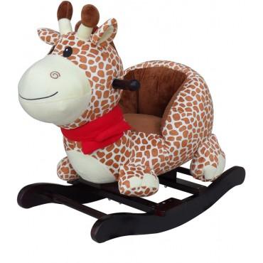 Moni Rocking Giraffe,  Swing Giraffe