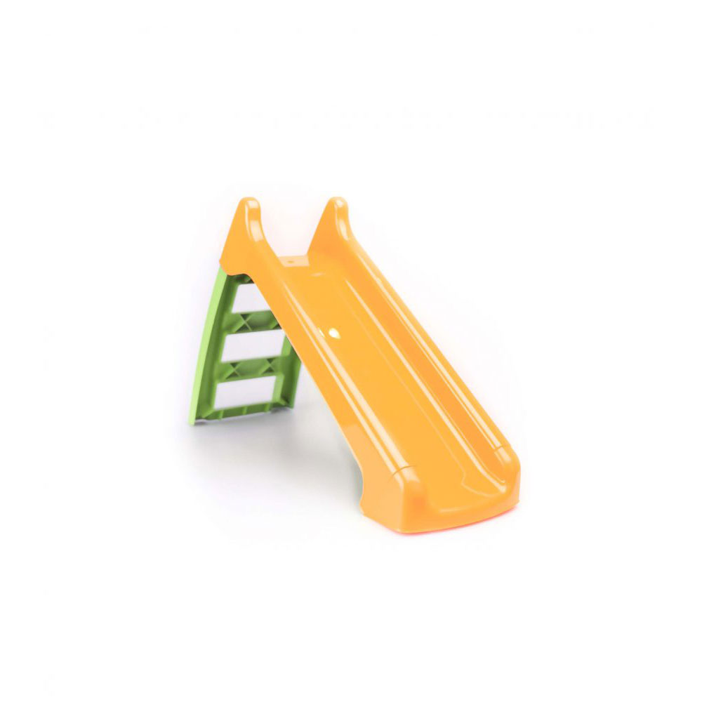 Paradiso Toys First Slide,T02426
