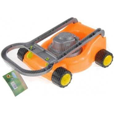 Mochtoys Children Mower, 10631
