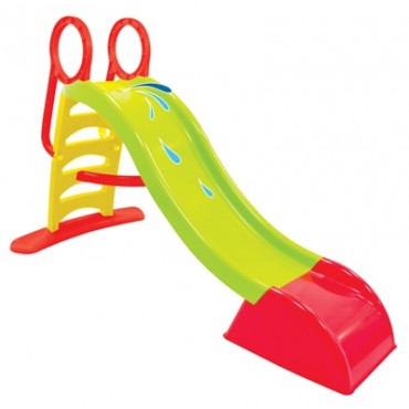 Mochtoy Children Slide ,10832