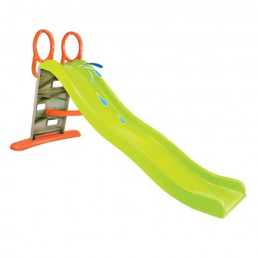 Mochtoys Children Slide ,11564
