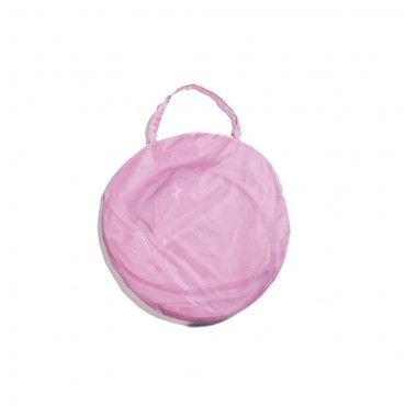 Paradiso Toys Tent Pink ,02825