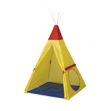 Paradiso Toys Indian Tent, 02833