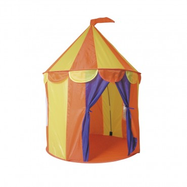 Paradiso Toys  Circus Tent, 02834