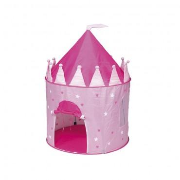 Paradiso Toys Princess Tent, 02835