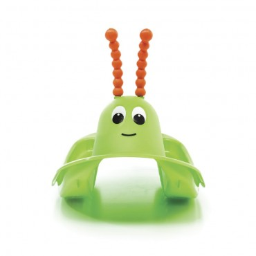 Paradiso Toys Caterpillar Rocker, 00220