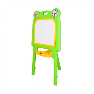 Pilsan Clever Tubby White board, 03413