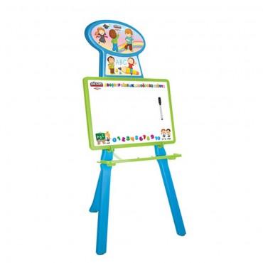 Pilsan Board Handy Blue, 03428