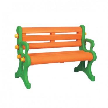 Pilsan  Child Bench, 06143