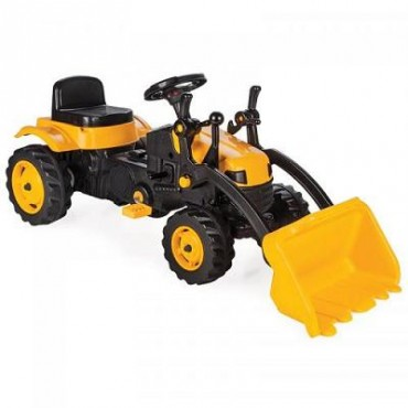 Tractor Active - 07315