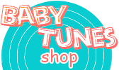 BabyTunes